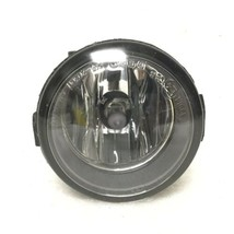 Chrome Clear Front Bumper Driving Fog Light Lamp for 2011-2013 Rogue/Mur... - $18.69