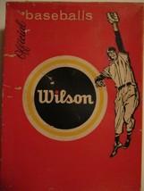 Balls To The Walls Lot of 12 Little League Rawlings Baseballs  413 - $39.52