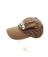 "Cleveland Browns Vintage 2002 NFL ""Gridiron Classic"" Unstructured Cap By... - $24.99"