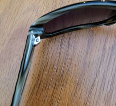 CHANEL Sunglasses 5099 653/11 Authentic 56-15-135 with Hard Case image 10