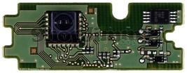 Sony 1-489-507-11 Camera Module XBR-46HX929 XBR-55HX929 XBR-55HX920 - $9.39