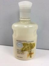 BBW Rice Flower & Shea Body Lotion 8 Fl Oz Bath & Body Works Used 2x - $79.19
