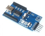 usb to serial bee adapter board foca compatible with xbee usb adapter.jpg 640x640 thumb155 crop