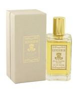 Gershwin by Maria Candida Gentile Eau De Parfum Spray (Unisex) 3.3 oz fo... - $219.87