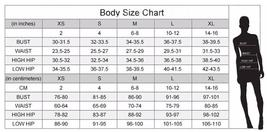 Women's High Quality Celebrity Style Brand Fashion Color Block Sexy Bodycon Part image 4