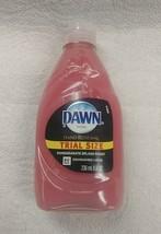 Dawn Ultra Hand Renewal Dishwashing Liquid Dish Soap  Pomegranate Splash... - $9.65