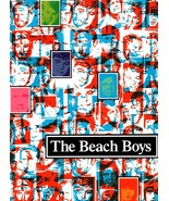 Beachboys thumbtall