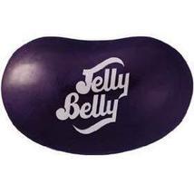 Jelly Belly - Wild Blackberry 10LB Case - $64.63