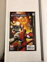 Ultimate Spider-Man #109 - $12.00