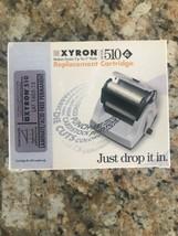 NEW!  Xyron 510 Acid Free Laminate Adhesive Replacement Cartridge LAT 16... - $14.85