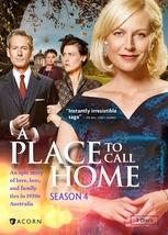A place to call home season 1 4 dvd bundle  7 disc  1 2 3 4 4 thumb200
