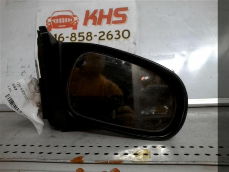 Primary image for Passenger Side View Mirror Power Coupe 2 Door Fits 96-00 CIVIC 238481