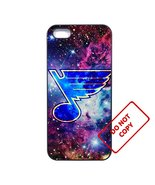10 kinds hockey team, blues galaxy note 5 case, 10 kinds hockey team, bl... - $13.85
