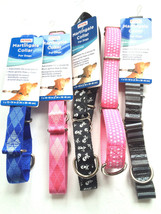 Martingale Dog Collar-by Petco - $14.08
