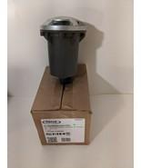 Focus Industries SL-20 SMMR16NLCPR Sealed 360 Marker Well Light 12V Chrome - $46.74