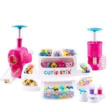 Maya Toys Cutie Stix - Cut & Create Station Jewelry Making - $27.45