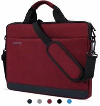"15.6 inch Waterproof Laptop Case Sleeve fit ASUS VivoBook F510UA 15.6"", Acer P - $31.29 - $46.94"