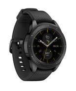 SAMSUNG Galaxy Watch - Bluetooth Smart Watch (42mm) Midnight Black - - $416.78