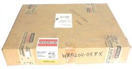 NIB LINCOLN K515-25 WIRE CONDUIT K51525