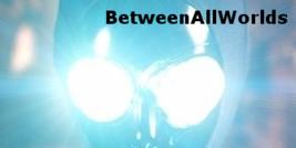 Alien Goddess Queen Nima-Kov Extreme Power + Free Bonus 3rd Eye & Wealth... - $159.42