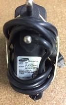 Samsung Wall/Travel Power Adapter TA12 - $4.79