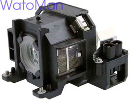 ELPLP38/V13H010L38 Projector Lamp For Epson EMP 1710 EMP 1715 EMP 1717 - $60.40