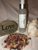 Self Love Cleanse Kit - $13.86