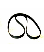 NEW Replacement BELT for Mitsubishi Cassette Player Model M-T01 - $13.85