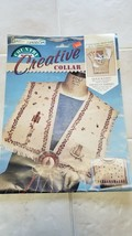 Daisy Kingdom Creative Collar Country Home Tweet Home #71402 Quick & Easy - $12.00