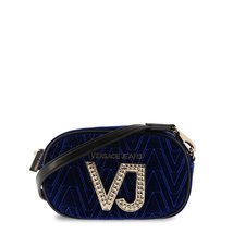 Versace Jeans Crossbody Bags - $140.00