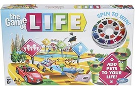 Game Of Life - $32.33
