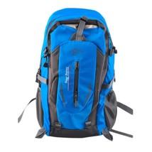 Mountaineering Water Repellent Nylon Shoulder Bag - $36.99
