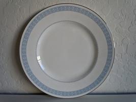 Royal Worcester Chelsea Dinner Plate - $8.70