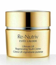 雅诗兰黛(Estee Lauder)15毫升Re-Nutriv Ultimate Lift Regenerating Youth Creme品牌全新-$ 39.99