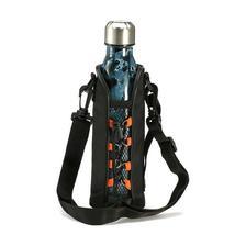 KCASA KC-BC08 Adjustable Water Bottle Carrier Tote Bag Holder Travel Por... - $565,02 MXN