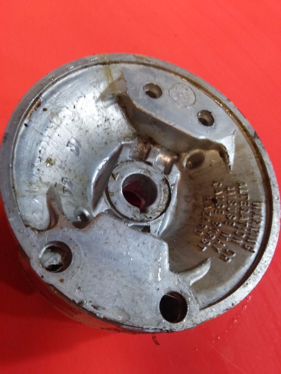 Homelite trimmer flywheel  984521001 986153001