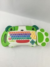 Leap Frog Click Start My First Computer Replacement Part Keyboard & Mous... - $24.50