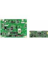 LG 49LJ5100-UC.BUSGLOR Complete LED TV Repair Parts Kit - $22.11