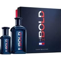 Tommy Hilfiger TH Bold Cologne 3.4 Oz Eau De Toilette Spray 2 Pcs Gift Set  image 2