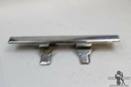 01 Honda Valkyrie 1500 GL1500CF Left Carb Carburetor Rack Trim - $25.73