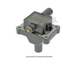 Mercedes Ignition Coil w/o Spark Plug Connector BOSCH OEM +1 YEAR WARRANTY - $96.95