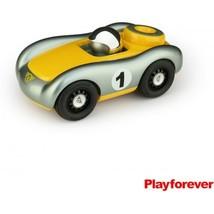 Playforever - Verve Viglietta Marco #ece - $41.89