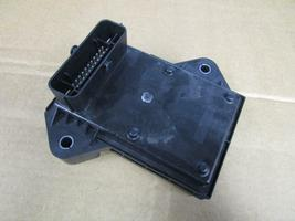 OEM 2017 GM CTS Electronic Stability Control Module Unit 964992619 - $79.99