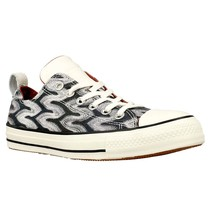 Converse Shoes Chuck Taylor All Star, 151257C - $134.00