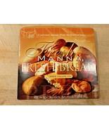 RARE Fresh Manna Fresh Bread Audio CD 8-Disc Lot Collection (1) **Please... - $44.54