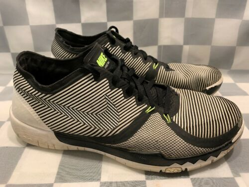Nike Free Trainer 3.0 V4 Laufschuhe Schuhe and 50 similar items