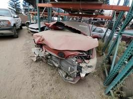 Passenger Tail Light Quarter Panel Mounted Hybrid Fits 10-11 CAMRY 1805 - $129.99