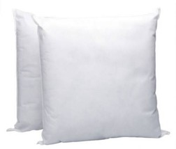 Pellon Homegoods Decorative Pillow Insert, 16' X 16', 2-Pack - $21.09