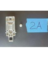 Maytag Dishwasher Door Lock Latch Strike 6920330 Free Shipping - $6.92