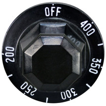 Dial 2 D, Off-400-200 For VULCAN HART 11328 SAME DAY SHIPPING - $8.81